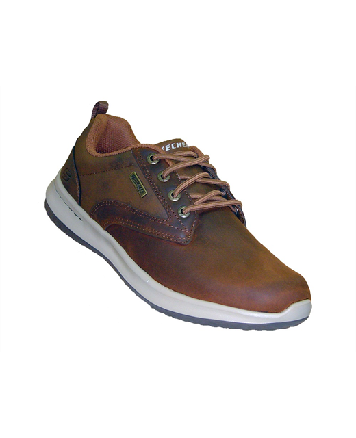 Skechers Antigo
