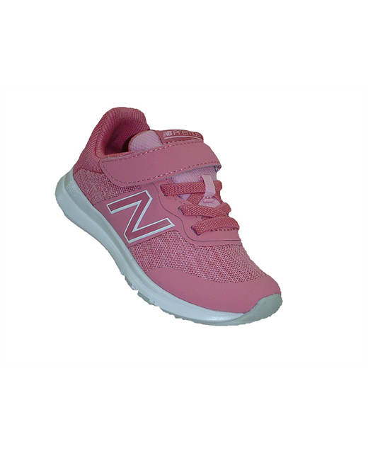 New Balance IOPREMRS